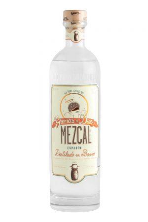 gracias a dios mezcal, thankgad, mezcal, agave, maguey, matatlan, oaxaca, espadin, angustifolia, destilado en barro, barro, destilacion en barro, sustainable