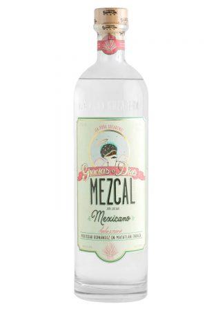 gracias a dios mezcal, thankgad, mezcal, agave, maguey, matatlan, oaxaca, mezcal mexicano, mexicano, agave rhodacanta, rhodacanta, agave silvestre, silvestre, sustainable